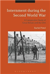 Internment during the Second World War