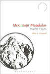 Mountain Mandalas