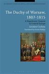 Duchy of Warsaw, 1807-1815