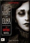 The Night of Elisa - A Gothic Novel