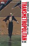 Transmetropolitan TP Vol 09 The Cure New Ed