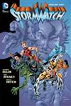 Stormwatch Volume 2 HC