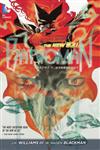 Batwoman Volume 1: Hydrology TP