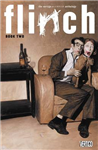 Flinch TP Book Two