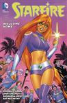Starfire TP Vol 1