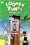 Looney Tunes Greatest Hits TP Vol 1 Whats Up Doc
