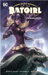 Batgirl Stephanie Brown TP Vol 1