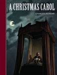 Christmas Carol Sterling Unabridged Classics