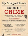 New York Times Book of Crime