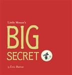 Little Mouse\'s Big Secret