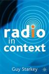 Radio in Context