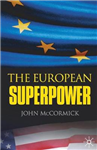 The European Superpower