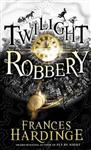 Twilight Robbery
