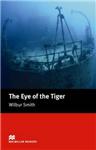 The Eye of the Tiger - Intermediate