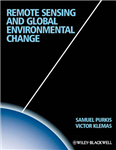 Remote Sensing and Global Environmental Change