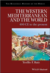 Western Mediterranean and the World