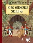 King Ottokar\'s Sceptre
