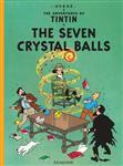Seven Crystal Balls