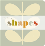 Orla Kiely Shapes