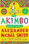 Akimbo Adventures