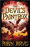 The Devil\'s Paintbox