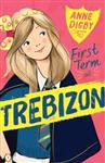 First Term at Trebizon