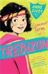 Summer Term at Trebizon