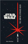Star Wars: The Empire Strikes Back Junior Novel