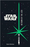 Star Wars: Return of the Jedi Junior Novel