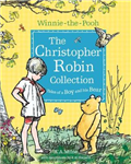 Winnie-the-Pooh: The Christopher Robin Collection (Tales of