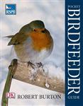 Pocket Birdfeeder Guide