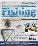 Complete Fishing Manual