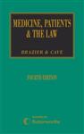 Medicine, Patients & the Law