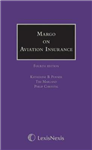 Margo on Aviation Insurance