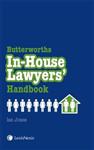 In-House Lawyers Handbook