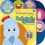 In the Night Garden: Igglepiggle, Iggle Onk!