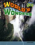 World's Wonders