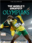 The World\'s Greatest Olympians
