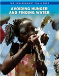 Avoiding Hunger and Finding Water