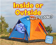 Inside or Outside: Where\'s Eddie?