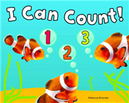 I Can Count!