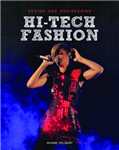 Hi-Tech Fashion