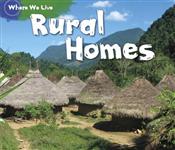 Rural Homes