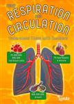 Your Respiration and Circulation