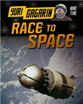 Adventures in Space Pack A of 4