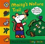 Maisy\'s Nature Trail
