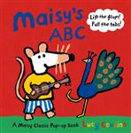 Maisy\'s ABC