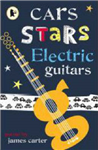 Cars Stars Electric Guitars