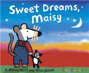 Sweet Dreams Maisy