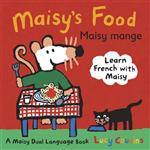 Maisy's Food: Maisy Mange